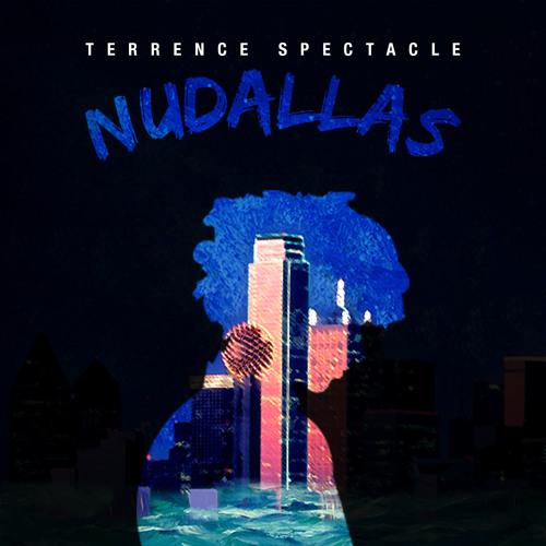 NuDallas