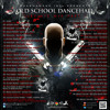Shashamane Intl - Old School Dancehall Dubplate Mix Part 1.mp3