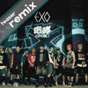 EXO Growl (i5cream teaser remix)(KOR version)