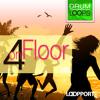 0194 Drum Loops: Dirty Dance