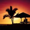 MANDIBULA - Sweet Dreams.mp3 Preview mp3