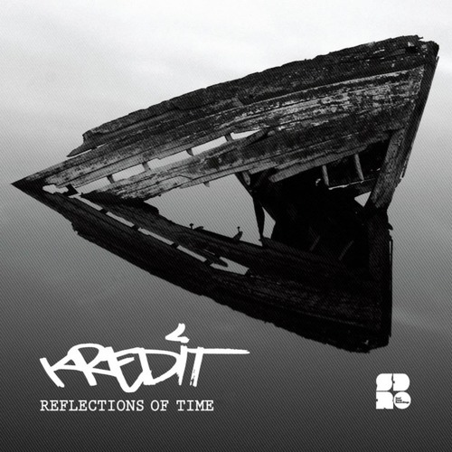 Kredit - Ascending Red [Future Engineers Remix] - Reflections of Time EP