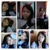 Dewi 'Dee' Lestari - Malaikat Juga Tahu cover by Annisa