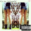 Hip Hop Instrumental Bpm.84(Prod. By Terri Skillz)FREE DOWNLOAD( Album Available On Datpiff)