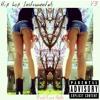 Hip Hop Instrumental Bpm.136 (Prod. By Terri Skillz) FREE DOWNLOAD( Album Available On Datpiff)