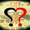 Romantical Mystery - Terus Melangkah Mp3