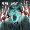 3. Dj M3t - Five Hours Undergriund (Original Mix) - (EP .E.S.P.)