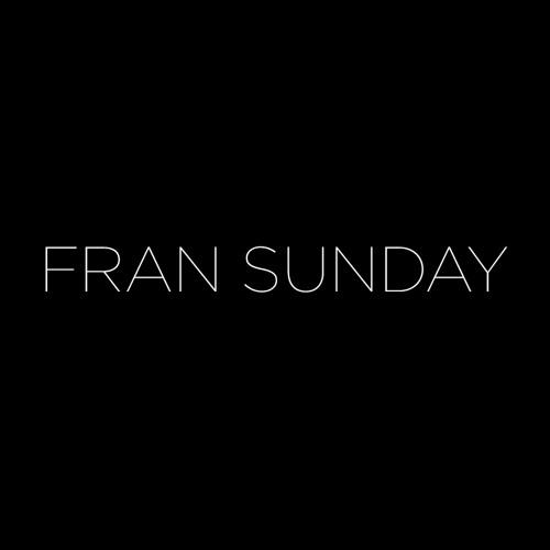 Joey Fehrenbach - Everything It's Alright (Fran Sunday Remix)