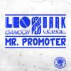 Leo Samson & Dark Angel - Mr Promoter ***FREE DOWNLOAD***