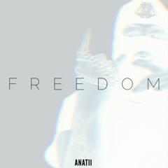 Freedom (Explicit)