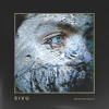 Sivu - Better Man Than He (Thom Alt J Δ Remix)