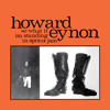 Howard Eynon - Good Time Songs