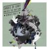 Shades Of Gray - Tonight is the Night (Smash TV remix)