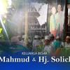 Adzan Langgam Jawa.mp3