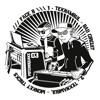 Teknambul - Monkey Tricks (Psychoquake 03 - Vinyl & Digital)