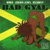 Wiwek & Jeremia Jones feat Kalibwoy - Bad Gyal (OUT NOW)