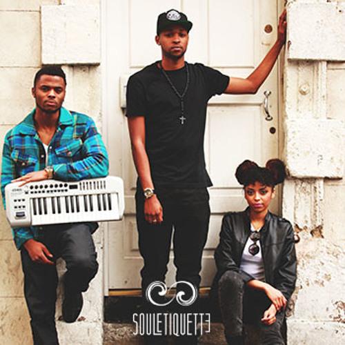 Best Of Souletiquette Radio So Far | RTÉ Pulse Launch August 24th