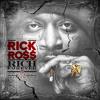 Rick Ross feat. Drake & Fresh Montana - Stay Shemin #Instrumental Remake (DJC Prod.)