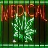 DJ MACKBOOGALOO- Me gusta Marihuana Medicinal [LATIN-MOOMBA] 106BPM 320kbps Mastered