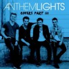 Treasure When I Was Your Man - Bruno Mars (cover By Anthem Lights)