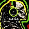 B4GLE - ROCKIN AND ROBBIN' (JUNGLETEK RMX)