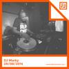 DJ Marky - Marky & Friends Mix (Aug 2014) mp3