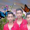 Mere Pyar Ko Tum Bhulaa To Na Doge (Sad Song)