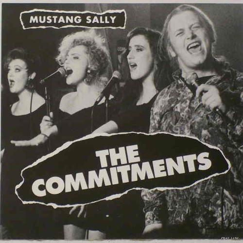 The commitments mustang sally free mp3 download.