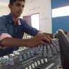 Malayalam Christian Song - Jeevekkunnu Enkil.