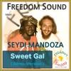 Sweet Gal (Freestyle on Big Tune Riddim)