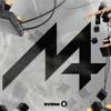 M4SONIC - Chaos (Original Mix)