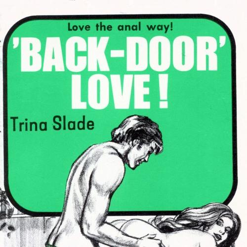 backdoor bangers