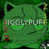 JIGGLYPUFF- @JOSEFDREAMZ feat. SOUL'R MUSIK