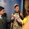 8.13.2014 America's Got Talent Season 9 Quarterfinals 3 Feature