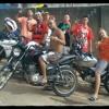 MTG_Putaria_na_Vila_Alpina_MC_Michel_da_Mina ((DJ_RUANZITO))