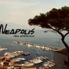 Kaizer - Neapolis