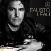 Fausto Leali - Perché (Sanremo 1992)