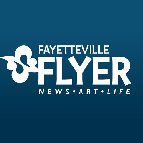 Michelle Duggar robocall - Fayetteville anti-discrimination ordinance