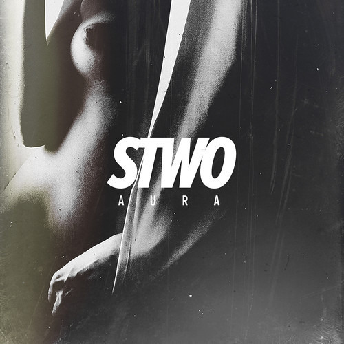 Download Stwo - Aura (salute Remix)