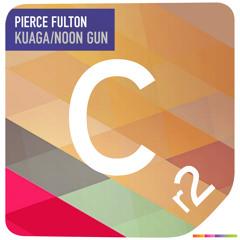 Pierce Fulton - Kuaga (Original Mix)