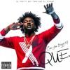 Que Standout Feat Ty Dolla Ign Prod By Sonny Digital Rapsandhustles mp3
