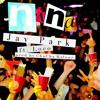Jay Park - NaNa (Feat.AOMG)