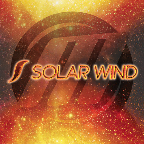 Madwave - Solar Wind Podcast (SWI002)