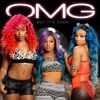OMG Girlz - Boy Its Over