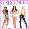 Girls United - Pink Champagne (Ariana Grande Cover)