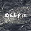 DelFin summer promo mix