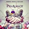 Bankroll Marky - PHARMACY- ft Big Flock mp3