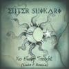 Enter Shikari - No Sleep Tonight (Luke F Remix)FREE DOWNLOAD