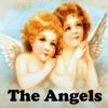 The Angels- I'm Saying Goodbye