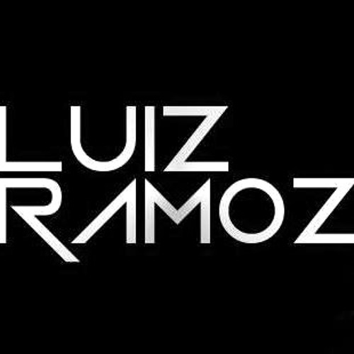 An-Beat - Are You Sexy (Luiz Ramoz Remix) FREE DOWNLOAD !!